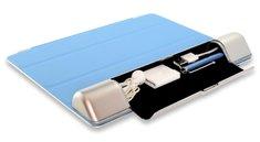 Smart Cargo fürs iPad: Stauraum für unterwegs