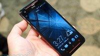 Vergleich: HTC One vs. HTC Butterfly S im Benchmark