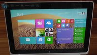 Windows 8.1 Public Preview auf dem Acer Iconia W510 ausprobiert