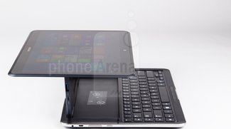 Samsung ATIV Q im ersten Test - Update: Review Video