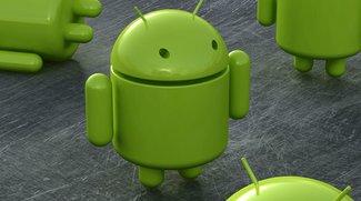 Google Android N: Angeblich kein App Drawer geplant