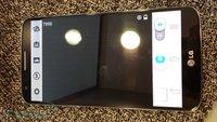 Nexus 5 Launch am 5. Oktober mit Android 5.0 basierend auf dem LG Optimus G2?