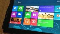 Neue Nokia Pressekonferenz am 26. September in New York - Präsentation des Windows RT Tablets?