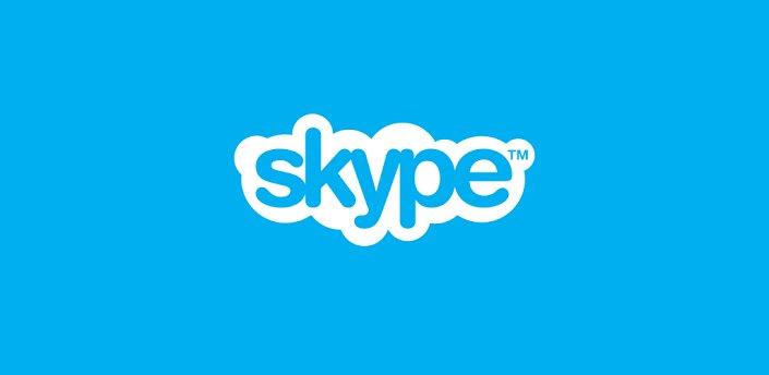 Skype veröffentlicht Version 4.0 für Android