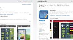 Apple App Store: Gecrackte Apps zum Kauf angeboten