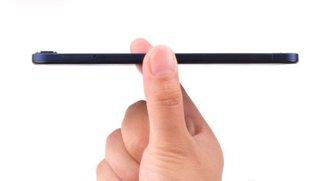 BBK Vivo X3 ist nur 5,6 mm dünn - Meizu MX3 wird am 2. September offiziell vorgestellt