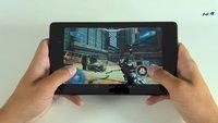 Deal: Nexus 7 (2013) für nur noch 179€
