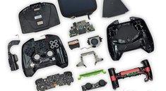 Nvidia Shield Teardown: Großer Akku und relativ leicht zu zerlegen