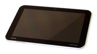 Toshiba eXcite Pro im Test - Erstes Tegra 4 Tablet kann nicht ganz überzeugen