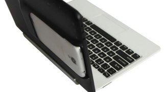 Migoal TransMaker verwandelt Samsung Galaxy S3 und S4 in ein Tablet oder Notebook