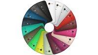 Motorola: Moto Maker Tablet nicht vom Tisch - Smartphones haben Vorrang
