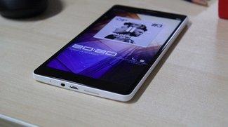 Oppo: N1 mit Snapdragon 800, Find 7 kommt nächstes Jahr