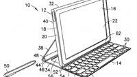 """Nokia: Neue Angaben zum Sirius Tablet und Name für das Nokia """"Bandit"""" geleakt"""