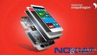 Nokia Lumia 825 mit 5,2-Zoll-Display und Quad-Core-Prozessor aufgetaucht