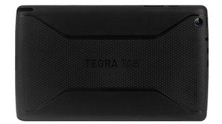 Nvidia Tegra Tab: Erste Bilder des eigenen Tegra 4 Tablets aufgetaucht