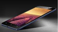 BBK Vivo X3: Das derzeit dünnste Smartphone der Welt