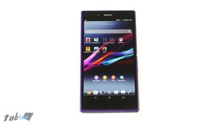 Deal: Sony Xperia Z Ultra für nur 299€