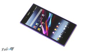 Deal: Sony Xperia Z Ultra für 222€