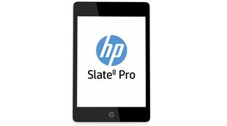 HP Slate 8 Pro mit Tegra 4, 1600 x 1200 Pixel &amp&#x3B; 4:3 Seitenverhältnis ab sofort verfügbar