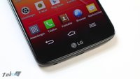 LG G2 Android 5.1.1 Lollipop Update in Vorbereitung