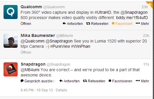 Qualcomm_confirming_Lumia1520_with_Snapdragon800