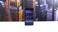 Android 4.3 Updates für das Sony Xperia Z1 & Xperia Z Ultra werden verteilt
