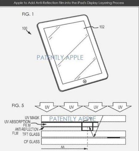 apple_ipad_display_patent