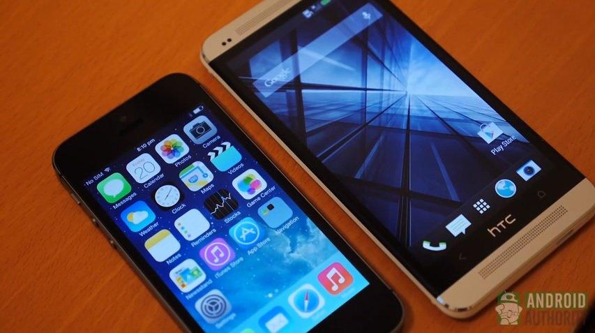 iphone_5s_vs_htc_one_aa