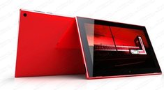 Tablet-Vorschau: Nokia Sirius, Lenovo Miix 2, Miix 8 & Dell Midland