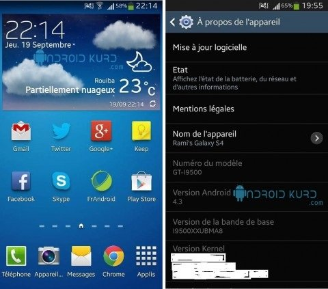 samsung_galaxy_s4_android_4.3