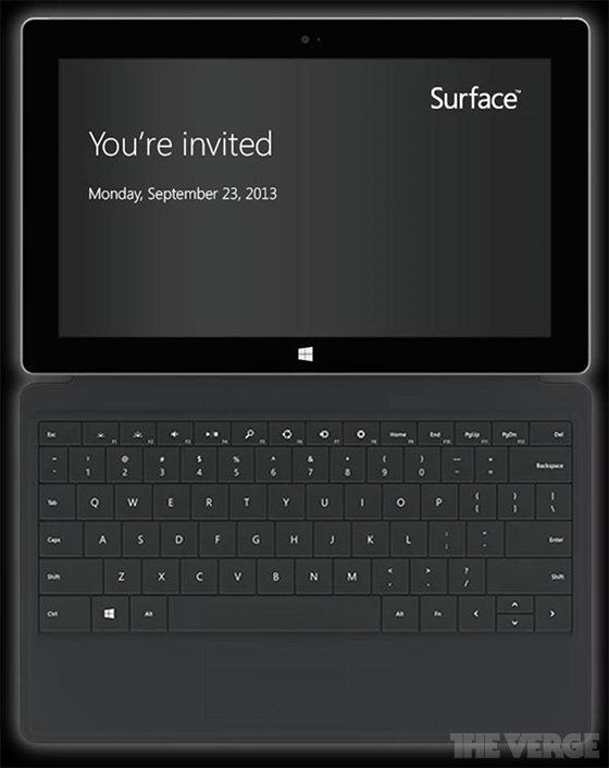 surface2event1_560