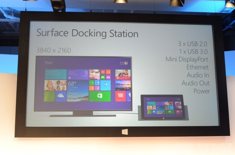 surface_docking_station