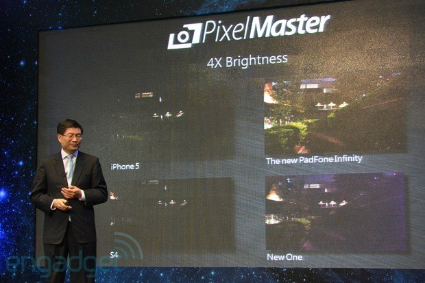 the-new-padfone-infinity-pixelmaster