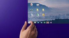 Neues Startmenü könnte mit einem Windows 8.1 Update eingeführt werden