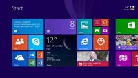 Windows 8.1 RTM zum Download verfügbar - Neuerungen im Video