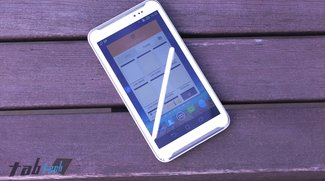 Asus Fonepad Note FHD 6 mit Stylus ab sofort für 347€ verfügbar