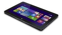 Dell Venue 11 Pro Midland für ab 379€ eingeführt