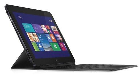 Dell Venue 8 Pro & Venue 11 Pro offiziell vorgestellt