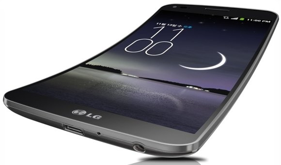 LG-G-Flex-curved
