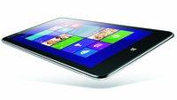 Lenovo Miix 2 ab sofort für 299€ in Deutschland erhältlich