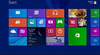 Microsoft veröffentlicht Remote Desktop Apps für Android und iOS