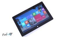 Microsoft Windows RT & Phone Lizenzen bald kostenlos für Hersteller?