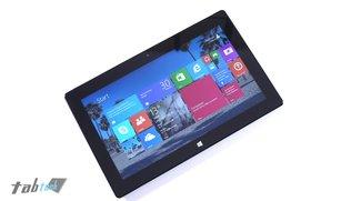 Microsoft Surface Pro 3 Präsentation doch schon am 20. Mai?