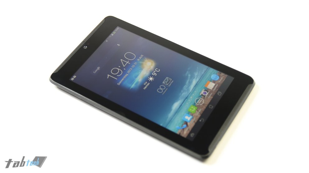 Padfone 7 Display 1-imp