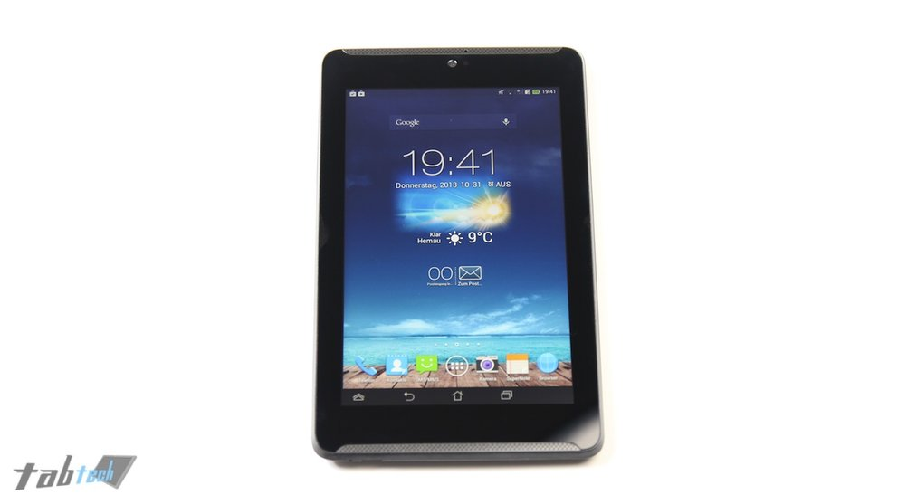 Padfone 7 Display 2-imp