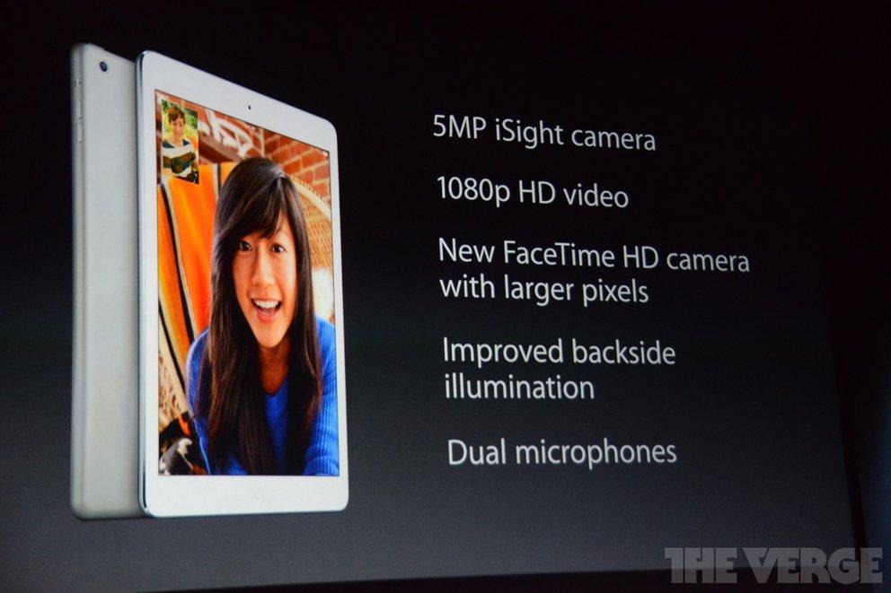 apple iPad air 01