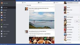 Facebook Versteckte Freunde Sehen