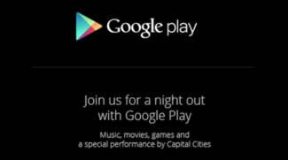 Google Event am 24. Oktober doch ohne Nexus 5 &amp&#x3B; Android 4.4?