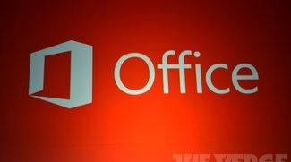 Microsoft Office für das Apple iPad soll schon in Kürze erscheinen