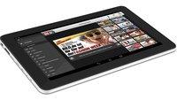 TrekStor und BILD präsentiert erstes Volks-Tablet für 199€